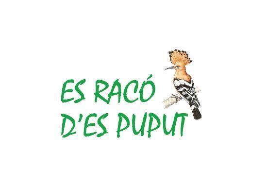 Es Raco D'es Puput