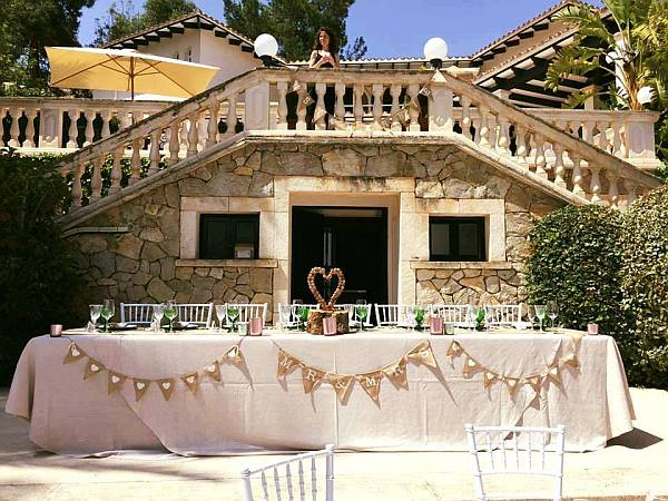 The Top 6 Reasons to Get Married in Mallorca