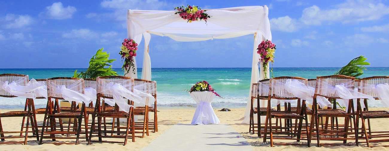 Weddings in Mallorca