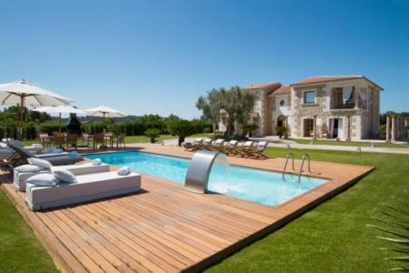 Villa in Selva, Mallorca