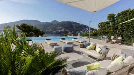 Villa Athena, AN41, Villas in Port Andratx, Mallorca