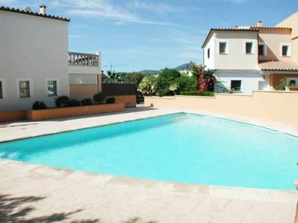 Apartment Camp De Mar, SWM110, Apartments in Camp De Mar, Mallorca